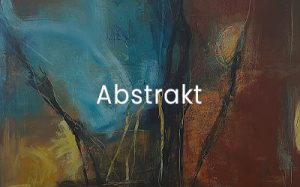 abstrakt-forside2