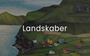 landskabsmalerier-forside