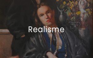 realisme-forside